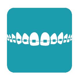 12-ortodonzia