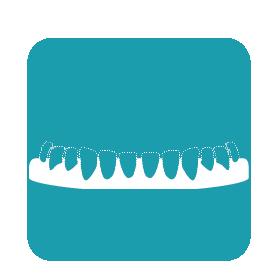 13-parodontologia